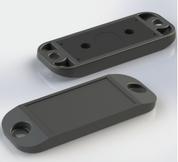 XTREME RFID VX-Mid MM Tag - Metal Mount (Standard) | RF015