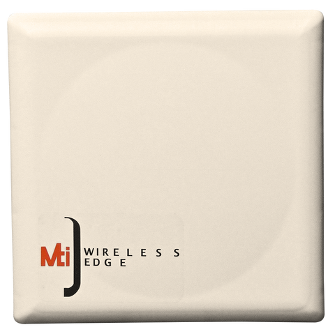 MTI MT-242025/TRH/A (RHCP) Outdoor RFID Antenna (865-956 MHz) | MT-242025_TRH_A