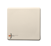 MTI MT-262006/TRH/A/K (RHCP) Outdoor RFID Antenna (FCC) | MT-262006_TRH_A_K