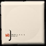 MTI MT-262024/TRH/A/K (RHCP) Outdoor RFID Antenna (FCC) | MT-262024_TRH_A_K