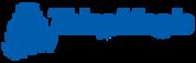 ThingMagic M6 Power Suppy- US | PWRADP-M6-NA