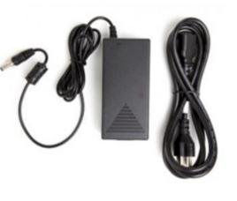 Impinj Power Supply & Line Cord   IPJ-A2002-000 + IPJ-A2051-USA