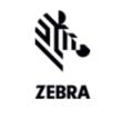 Zebra Power Adapter | PWRS-14000-260R + 50-16000-221R