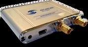 ThingMagic SuperNova RFID Reader [B-Stock] | SR-SN-00-B