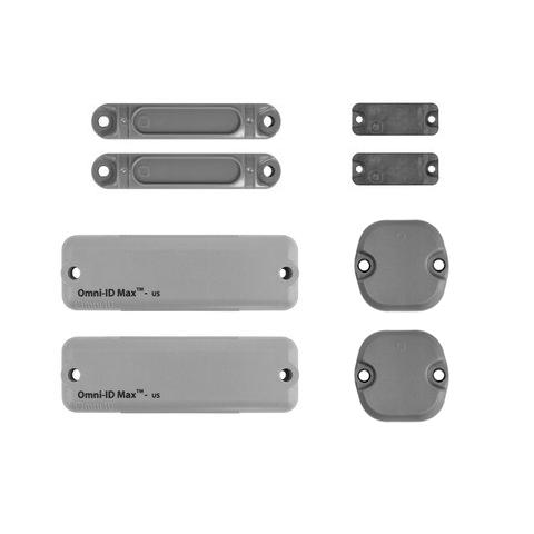 Omni-ID Large Tool Tracking Sample Pack | Omni_Large_Tool_Pack_US