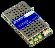 ThingMagic Micro Embedded RFID Reader Module | M6E-M