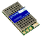 ThingMagic Micro Embedded RFID Reader Module | M6E-M