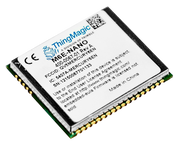 ThingMagic Nano Embedded RFID Reader Module | M6E-NANO