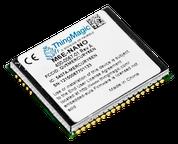 ThingMagic Nano Embedded RFID Reader Module | M6E-NANO