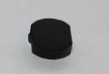 Omni-ID Fit 100 RFID Tag | 130-US / 130-EU