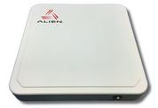 Alien ALR-8697 RFID Antenna (Global) | ALR-8697