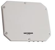 Kathrein RRU4 Series UHF RFID Reader