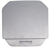 Kathrein ARU4 Series Integrated UHF RFID Reader