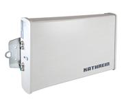 Kathrein ARU-CSB Series Integrated Reader | 52010264 + IPJ-A2051-USA + 52010364 / 52010263+ IPJ-A2051-USA + 52010364