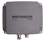 Kathrein M-ARU Series Integrated Reader | 52010198 + IPJ-A2051-USA + 52010179