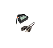Power Adapter & Cord for Invengo Fixed Readers   1080200007 + 2200500027