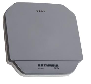 Kathrein Wide Range 70° RFID Antenna (FCC) [B-Stock] | 52010079-B