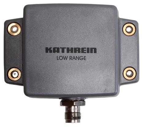Kathrein Ultra Low Range RFID Antenna (Global) | 52010092