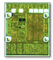 RFMicron Magnus® S3 Single Chip Sensor IC - (QFN) | RFM-3300-BQ