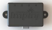 Impinj GPIO Adapter | IPJ-A6051-000