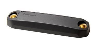Confidex Ironside Slim RFID Tag Pack (NXP UCODE 7xm)   3001262