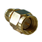 HARTING LOCFIELD Traveling Wave UHF RFID Antenna, 2.5 m - SMA Male Standard Connector   2093610120010