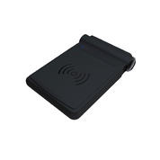 Invengo XC-RF812 Integrated UHF RFID Desktop Reader | XC-RF812-FCC