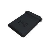 Invengo XC-RF812 Integrated UHF RFID Desktop Reader | XC-RF812-FCC