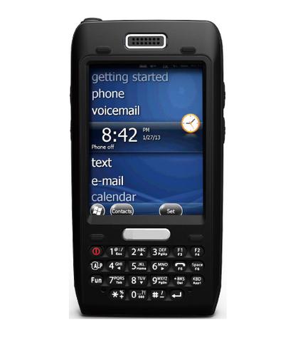 Invengo XC-AT870N UHF RFID Handheld Reader | XC-AT870N-B / XC-AT870N-C / XC-AT870N-D