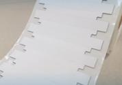 Omni-ID IQ 400 On-Metal RFID Label (Monza R6) | 141-US / 141-EU