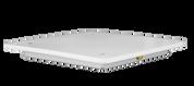 Keonn Advantenna-CP11 UHF RFID Antenna (FCC/ETSI) | ADAN-CP11US-EMSMA-200 / ADAN-CP11EU-EMSMA-200