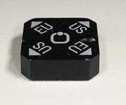 Omni-ID Fit 700 RFID Tag | 135-GS