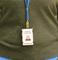 Omni-ID Power 65 Active RFID Tag | OMNI-P65