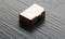 Omni-ID Fit 100 Embedded RFID Tag | 126-US / 126-EU