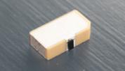 Omni-ID Fit 200 Embedded RFID Tag | 127-US / 127-EU