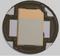 Omni-ID Fit 400 Embedded RFID Tag | 128-US / 128-EU