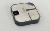 Omni-ID Fit 400 Global Embedded RFID Tag | 131-GS