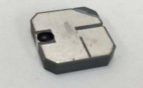 Omni-ID Fit 400 Global Embedded RFID Tag   131-GS