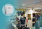 Impinj xArray Gateway RFID Reader   IPJ-REV-R680