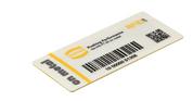HARTING Ha-VIS FT 89 On Metal UHF RFID Label (Monza 4E)   20926410752