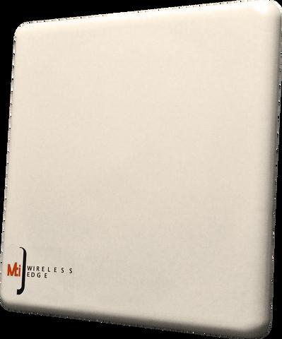 MTI MT-263003/N (LP) Outdoor RFID Antenna (FCC) [B-Stock] | MT-263003_N-B