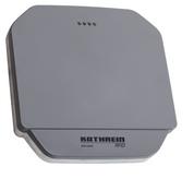Kathrein Wide Range 70° RFID Antenna (FCC/ETSI)   52010079 / 52010078