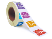 Confidex Links Modular NFC Label   3001795