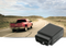 Geoforce GPS - SVT PNP Cellular Vehicle Tracker | XC-SVT-PNP + SUBC-1M-Y / XC-SVT-PNP-3G + SUBC-1M-Y