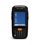 ATID AB700 UHF RFID Handheld Reader | IPJ-HHAB700-US-WMB / IPJ-HHAB700-EU-WMB