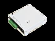 Keonn AdvanReader-60 UHF RFID Reader - with Enclosure (2-Port) | ADRD-m2-eSMA-60