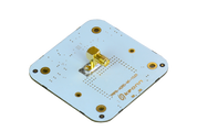 Keonn AdvanReader-10 USB RFID Reader (1-Port) | ADRD-m1-FRSMA-10.01