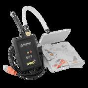 ThingMagic USB Pro RFID Reader Development Kit   USB-6EP-DEVKIT-B