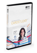 Zebra CardStudio Card Printer Software | P1031775-E
