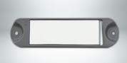 Omni-ID Flex 800 RFID Tag | 150-GS